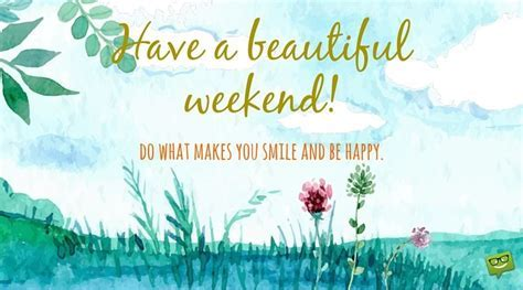 Image result for have a nice weekend images